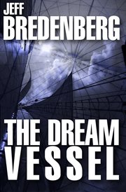 The Dream Vessel cover image