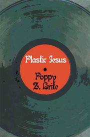 Plastic Jesus cover image