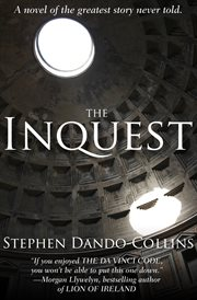 The Inquest cover image