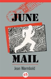 June mail cover image