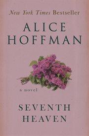 Seventh heaven: a novel cover image