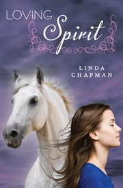 Loving spirit cover image