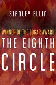 The eighth circle cover image