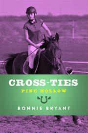 Cross-ties cover image