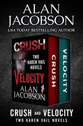 Crush and Velocity