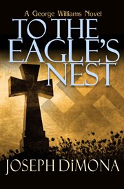 To the eagle's nest cover image