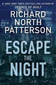 Escape the Night cover image