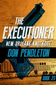 New Orleans knockout cover image