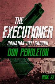 Hawaiian hellground cover image