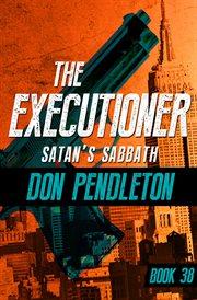 Satan's sabbath cover image