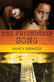 The Friendship Song cover image