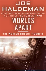 Worlds Apart cover image