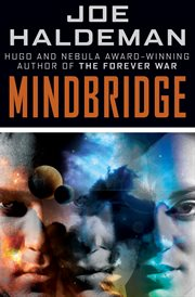 Mindbridge cover image