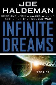 Infinite dreams cover image