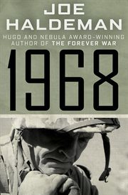 1968 cover image