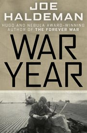 War Year cover image