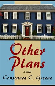 Other plans cover image