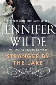 Stranger by the Lake cover image