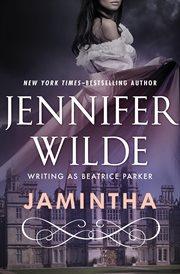 Jamintha cover image