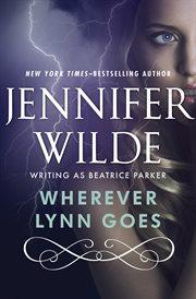 Wherever Lynn Goes cover image