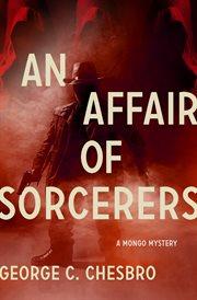 Affair of Sorcerers