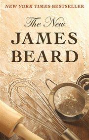 New James Beard