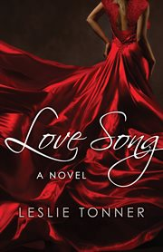 Love song: a novel cover image
