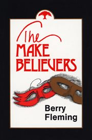 The Make Believers cover image