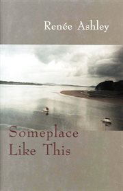 Someplace like this cover image