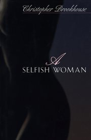 A Selfish Woman cover image