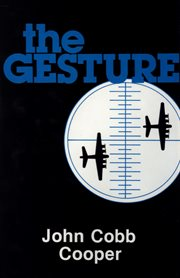 The Gesture cover image