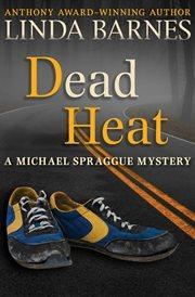 Dead Heat cover image
