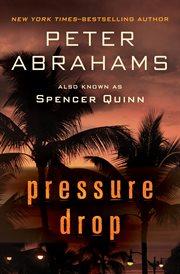 Pressure Drop cover image