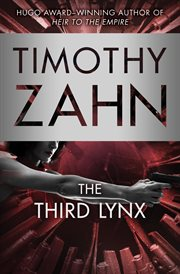 Third Lynx cover image