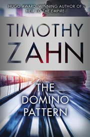 Domino pattern cover image