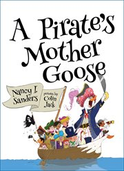Pirate's Mother Goose