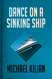 Dance on a Sinking Ship cover image