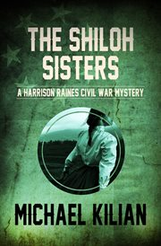 Shiloh Sisters cover image