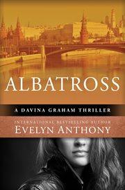 Albatross : a Davina Graham thriller cover image