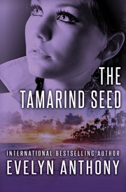 The tamarind seed cover image