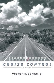 Cruise Control cover image