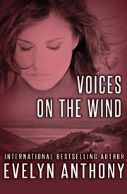 Voices on the wind cover image
