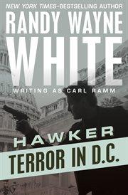 Terror in D.c