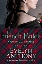 The French bride cover image