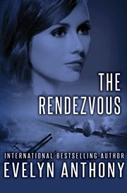 The rendezvous cover image