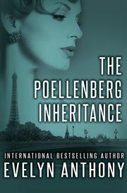 The Poellenberg inheritance cover image