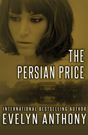 The Persian price cover image