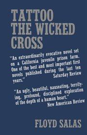 Tattoo the Wicked Cross