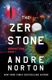 Zero Stone cover image