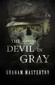 Devil in Gray